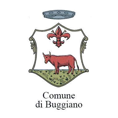 Comune di Buggiano