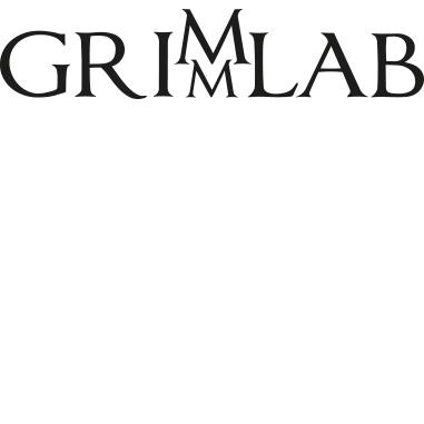 Grimm Lab