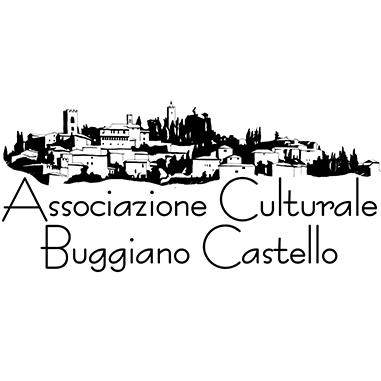 Associazione Buggiano Castello